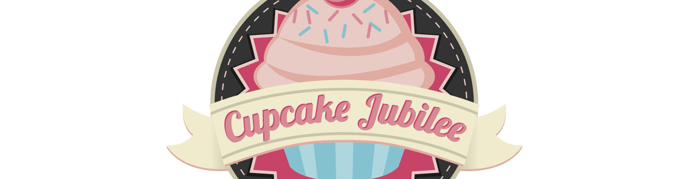 Featured Image Cupcake Jubilee