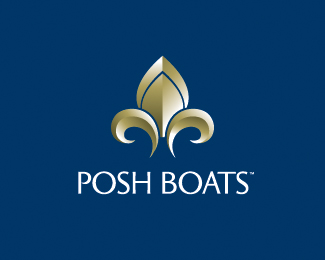 Posh Boats