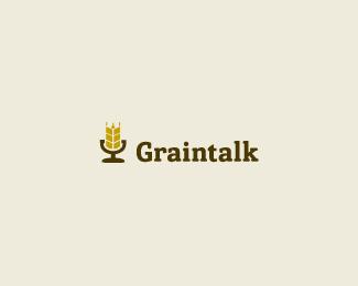 Graintalk