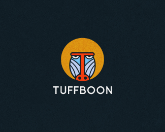 Tuffboon