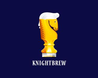 KnightBrew