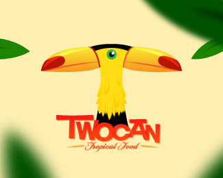 Twoocan