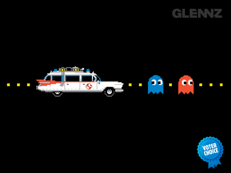 Glennz Called