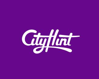 cityhint