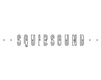 SQUIBSOUND