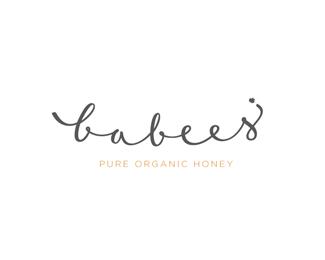 Babees Honey