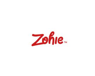Zohie