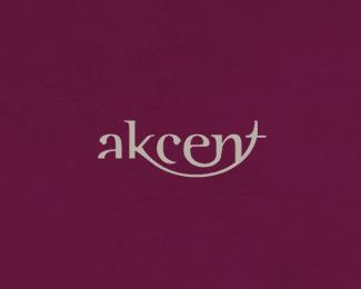 Akcent Fashion