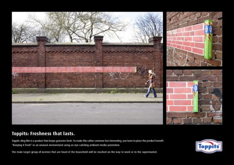 Creative Ad Campaigns 2
