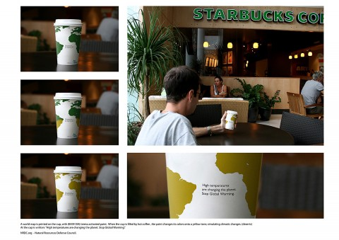 Creative Ad Campaigns 27