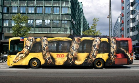 Creative Ad Campaigns 3
