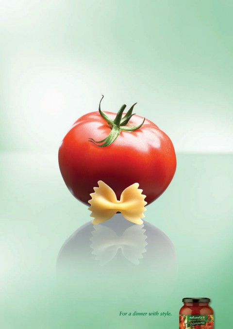 Creative Food Ads 26