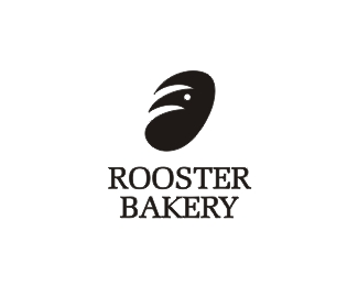 Rooster Bakery