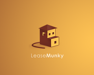 LeaseMunky