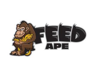 Feed Ape