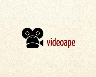 Videoape