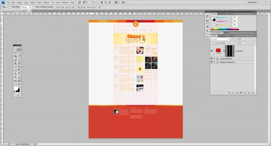 ver4 Layout PSD doc