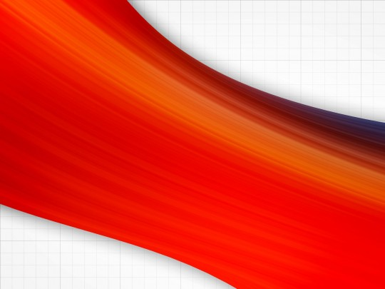 Photoshop Quick Tip - Abstract Background Final Preview 2