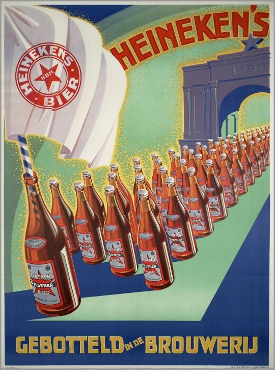 Vintage Beer Ads 11