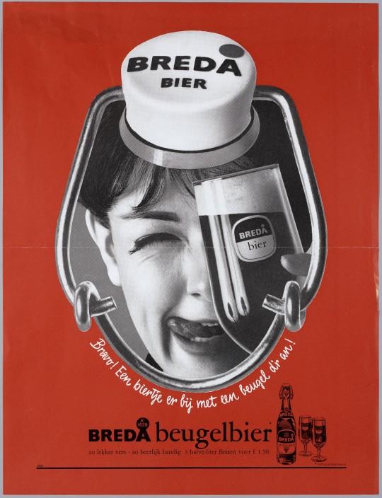 Vintage Beer Ads 15