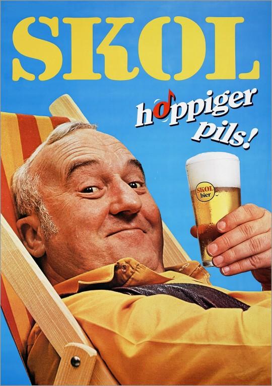 Vintage Beer Ads 19
