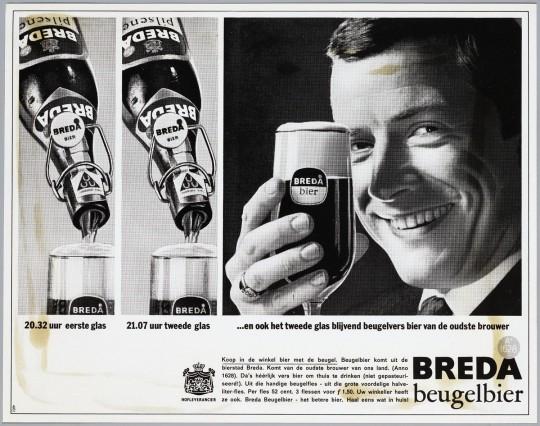 Vintage Beer Ads 28