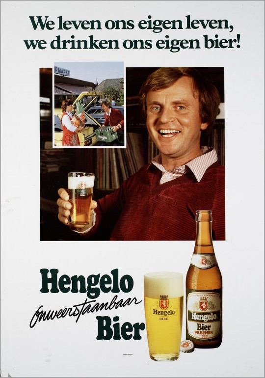 Vintage Beer Ads 6