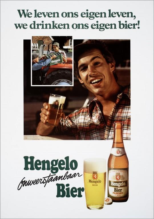 Vintage Beer Ads 7