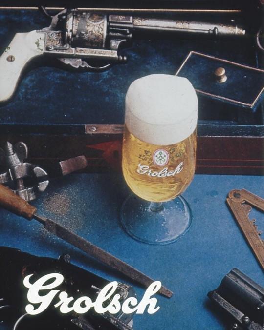 Vintage Beer Ads 8