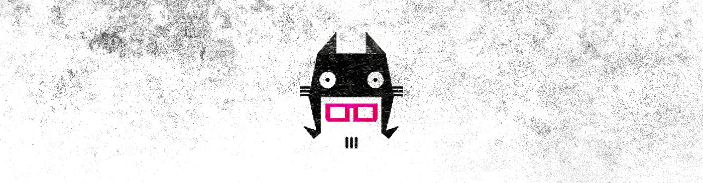 Featured Image Worthy Designers Dan Matutina