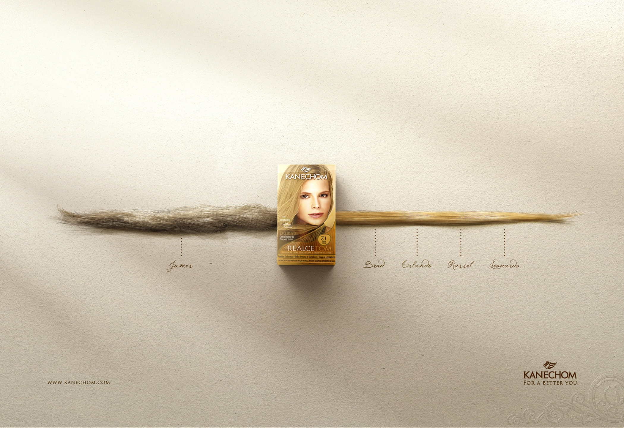 30 Fresh and Creative Advertisements - aviatstudios.com