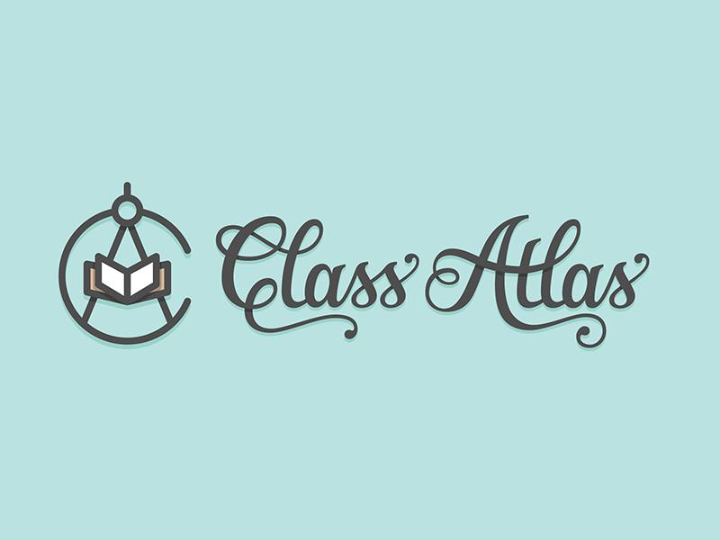 Class Atlas