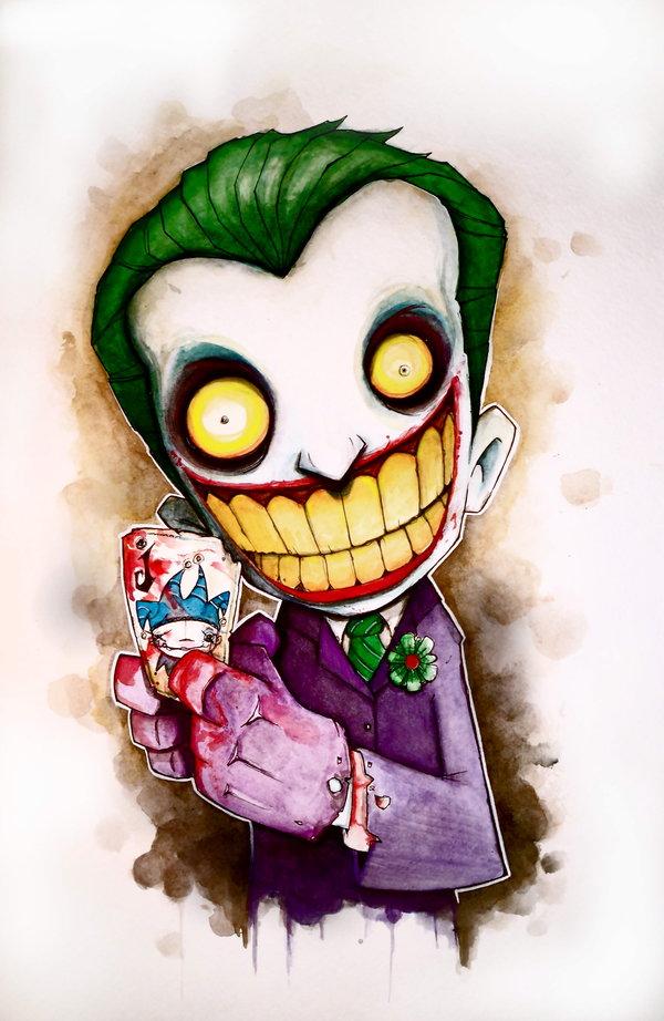 christopherUmingaDesigns_joker