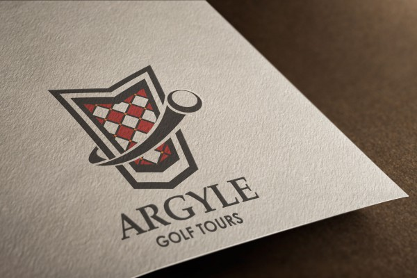 Argyle Golf Tours