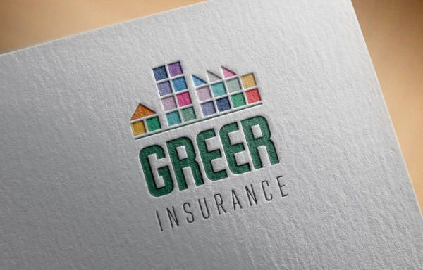 Greer Insurance