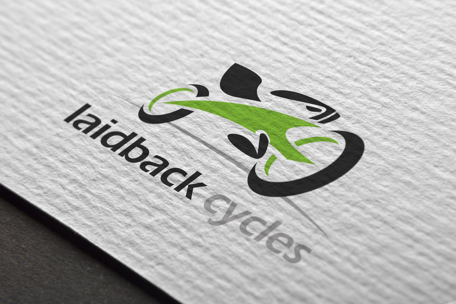 Laidback Cycles