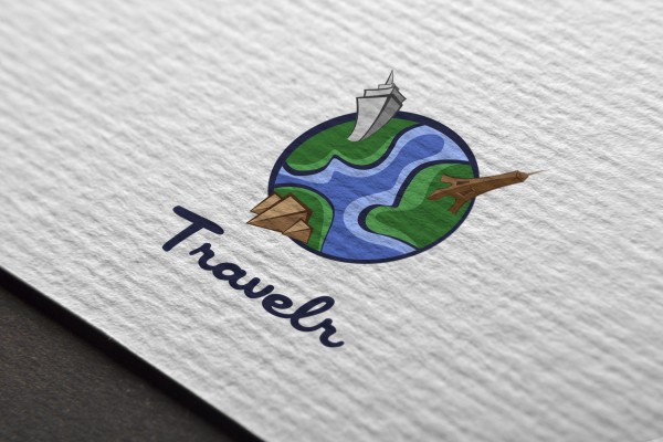 Travelr