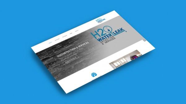 H2O Détection et Services