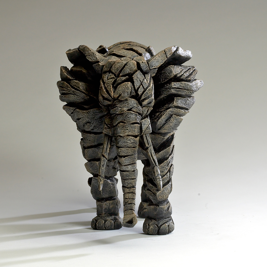 Matt Buckley Edge Sculptures Figurines