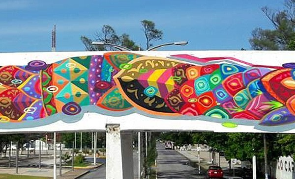 Featured Image Farid Rueda Street Art