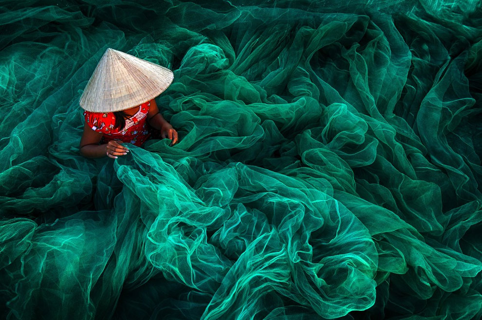 2016 Siena International Photography Awards Winners
